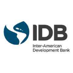 Inter-American Developmental Bank