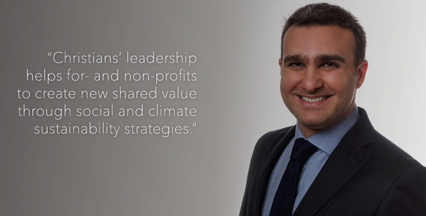http://www.strategymanagementinstitute.com/about-smi/principal-christian-mirabella/
