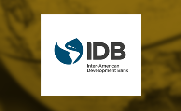 Shifting the Culture in a Development Bank through Strategy